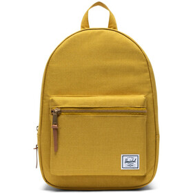 Herschel Grove XS Backpack arrowwood crosshatch